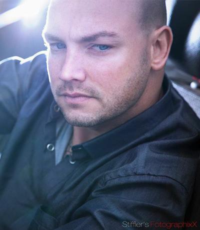 Photographer: Stiffler's FotographixX