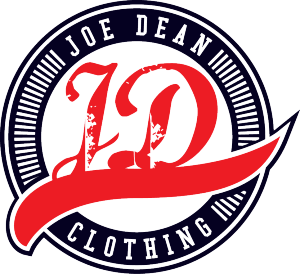 Designer: Joe Dean Clothing
