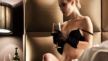Model: Bionda S.